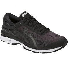 Asics Men s Shoes price in Malaysia - Best Asics Men s Shoes  8a79582a80