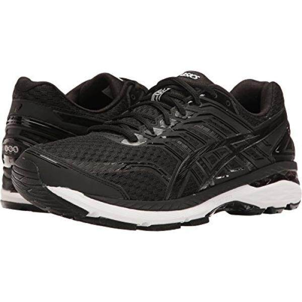 29e5f344a4666 Latest Asics Men's Sneakers Products | Enjoy Huge Discounts | Lazada SG