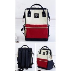 53441df3e0 ANELLO BACKPACK - Buy ANELLO BACKPACK at Best Price in Malaysia ...