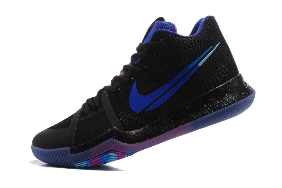c901366c7c8e ... coupon authentic nba sport shoe original brand sneakers nlke kyrie 3 id  low top kyrie irving