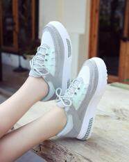Autumn Winter Women Trainers Sneakers Running Shoes Air Jogging Walking Shoes Couples Sport Sneakers Outdoor Hiking Shoes By Anron Lye Store.