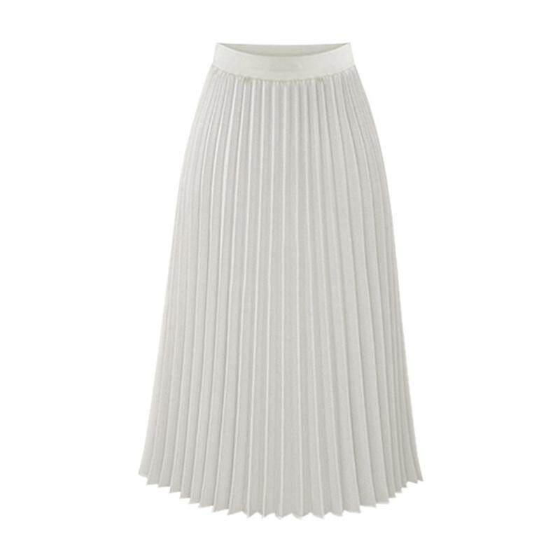 6b74f81a3 Skirts for Women for sale - Womens Skirts Online Deals & Prices in  Philippines | Lazada.com.ph