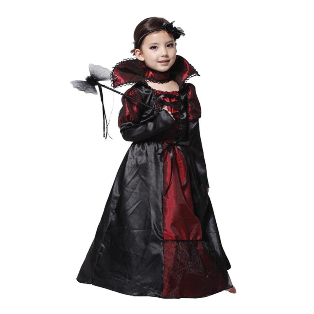 Girls Dresses For Sale Dress For Girls Online Brands Prices