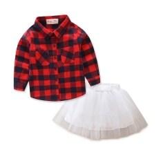 091207ed2 Samgami Philippines  Samgami price list - Dress