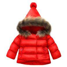 a98c1c48317d Girls  Jackets   Coats - Buy Girls  Jackets   Coats at Best Price in ...