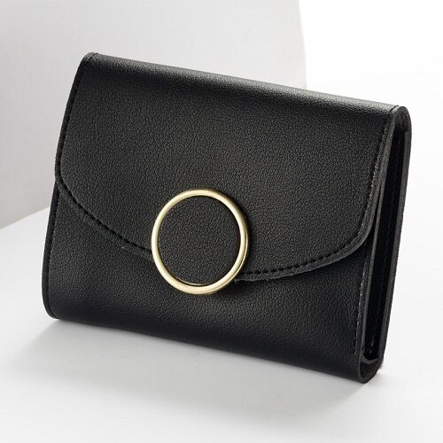 Womens Wallets for sale - Wallets for Women online brands, prices & reviews in Philippines | Lazada.com.ph