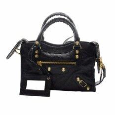 Visión Apropiado resistirse  Balenciaga Cross Body & Shoulder Bags price in Malaysia - Best Balenciaga  Cross Body & Shoulder Bags | Lazada
