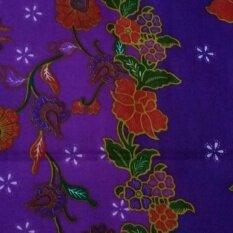 Batik sarung terengganu - Buy Batik sarung terengganu at Best Price ... db9b9baaa8