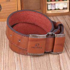 Belts By Freebang.