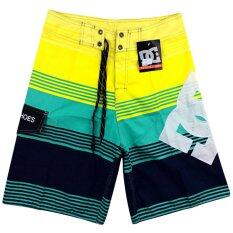 eefda9d64d Billabong New Fashion Mens Board Shorts Beach Wear Surf Surfing Swim Wear  Swimming Short Pants Lace