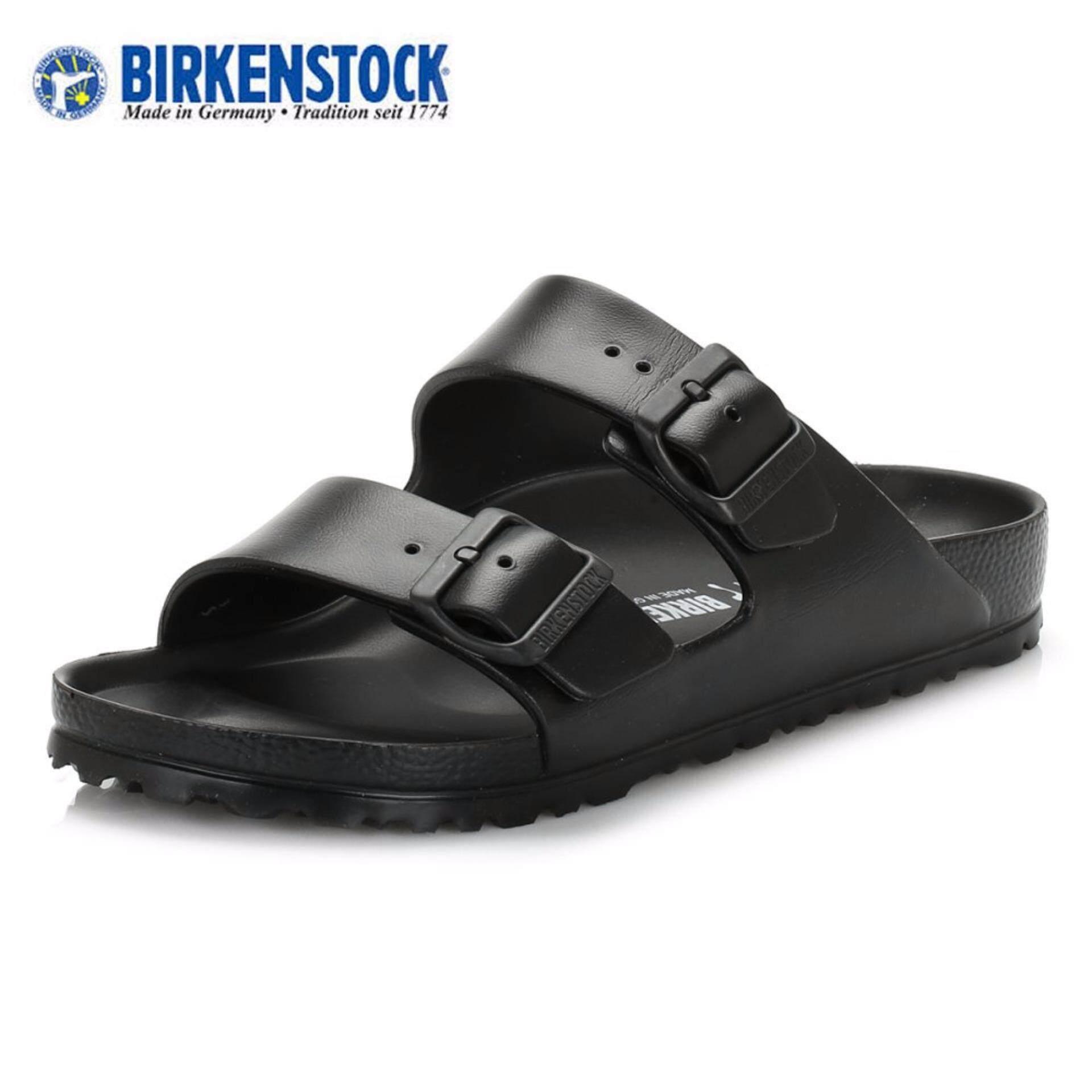 Buy Birkenstock Sandals Online  9058381a904