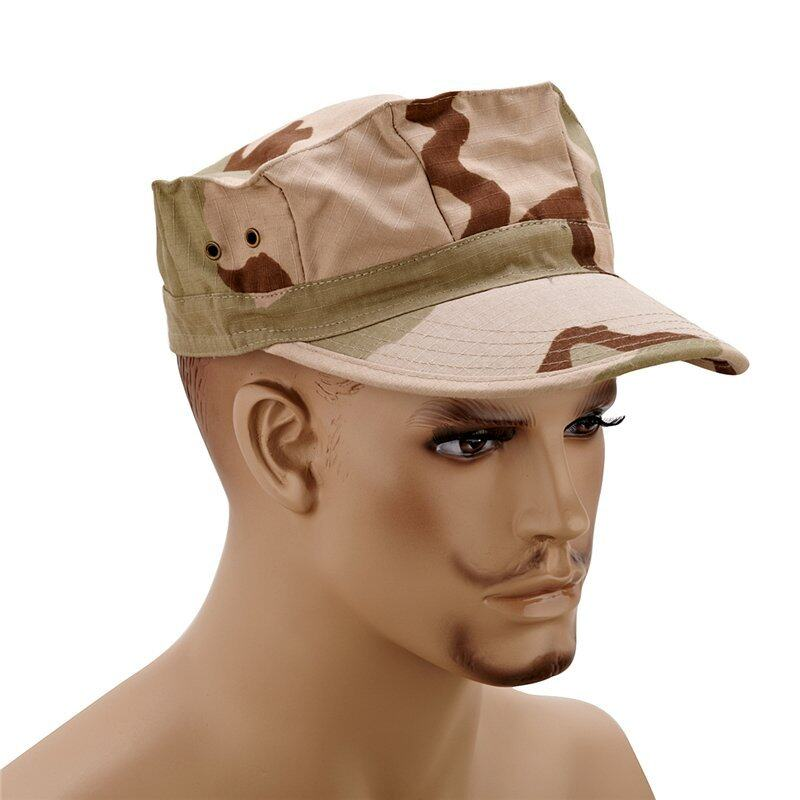 BODO Airsoft Tactical Baseball Cap outdoor Shooting Hunting Cycling Camping Hiking Hats. new