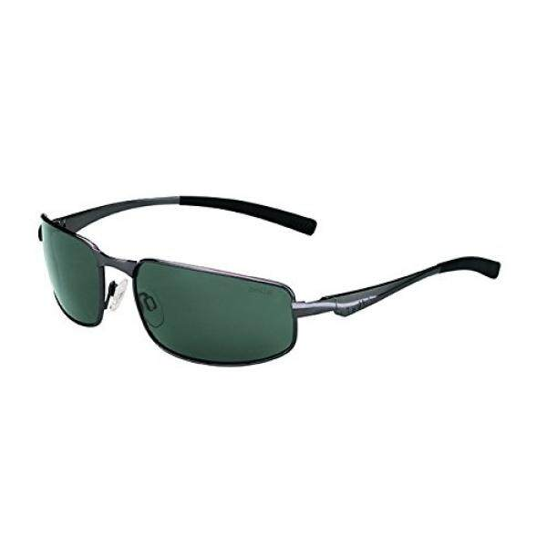 32db39d360 Bolle Sunglasses Women Polarized Sport price in Singapore