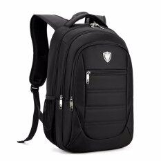 d79de40c6d7 Boshikang Men Business Backpack Brand High Quality Computer Laptop Bag  Oxford Male Travel Backpack Large Capacity