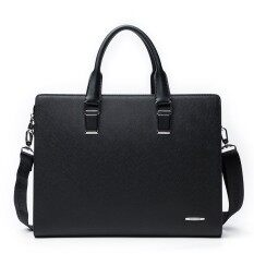 Men Business Bags - Buy Men Business Bags at Best Price in Malaysia ... c6671925dfd06