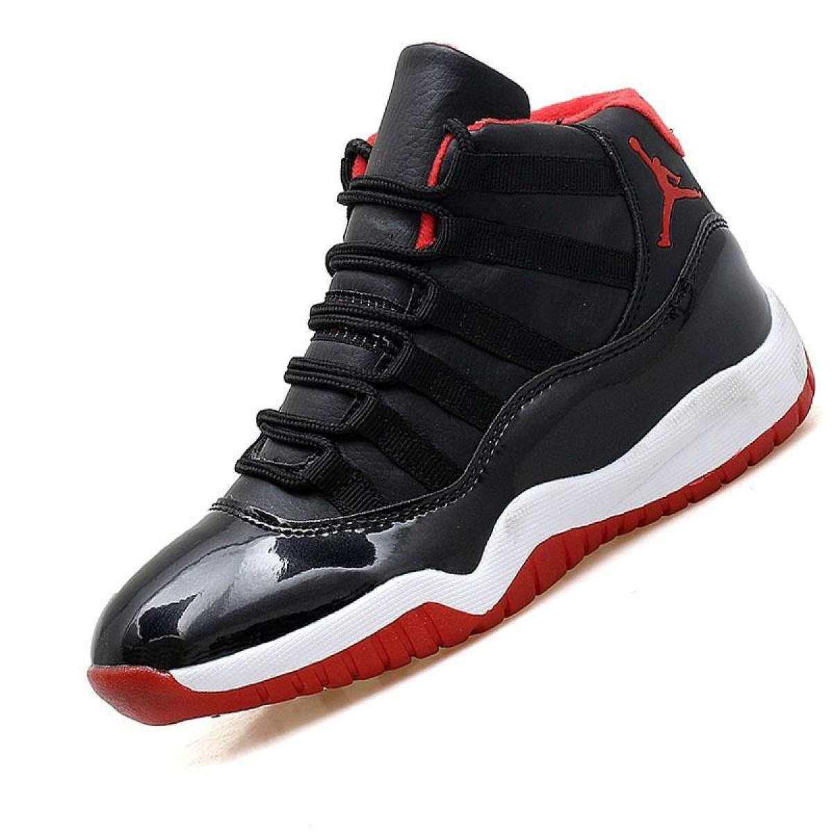 quality design 3909f abd81 Boys  Basketball Shoes - Buy Boys  Basketball Shoes at Best Price in  Malaysia   www.lazada.com.my