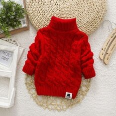 c87f234da Boys  Clothing - Sweaters   Cardigans - Buy Boys  Clothing ...