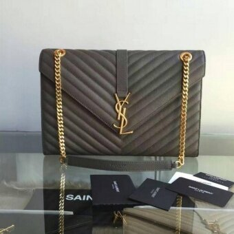 Ysl Buy Ysl At Best Price In Malaysia Www Lazada Com My