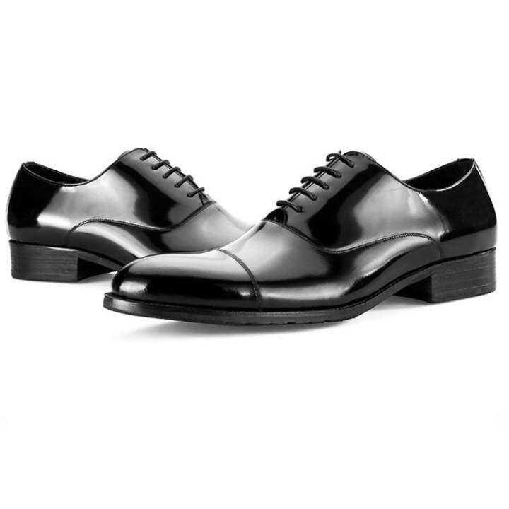la dentelle à l'aise chaussures oxford oxford chaussures - 2016. bd6579
