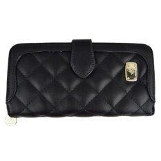 542e2fe9aa30 British Polo Women Bags price in Malaysia - Best British Polo Women ...