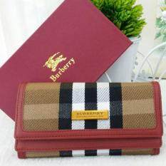 54af06176a05 Burberry Women Bags price in Malaysia - Best Burberry Women Bags ...