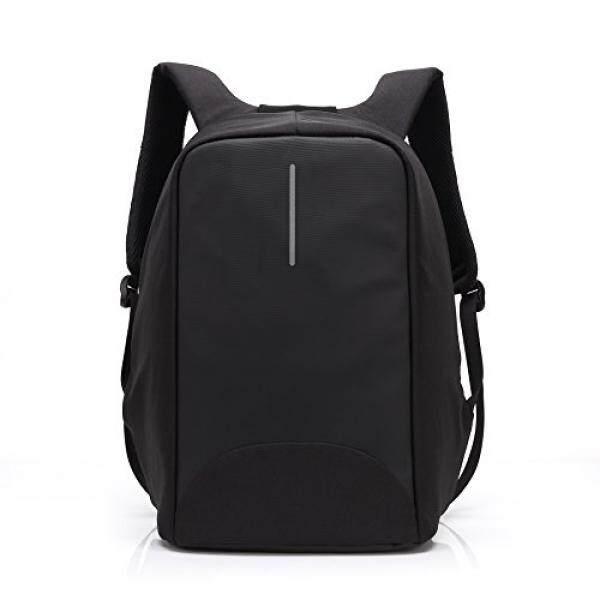 df7adb3529abb Business Laptop Rucksack mit usb - port durch wasserdichte tasche Daypack  für Schule Reisen Uni Arbeit