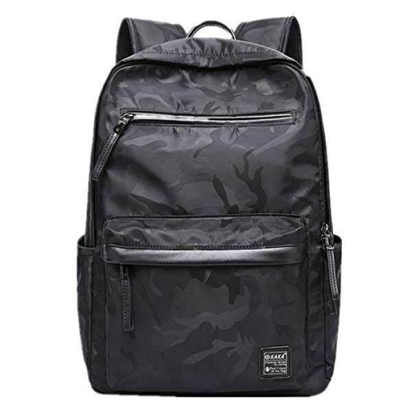 cdda7b307fd1 Fashion Backpacks for sale - Designer Backpack for Men online brands ...