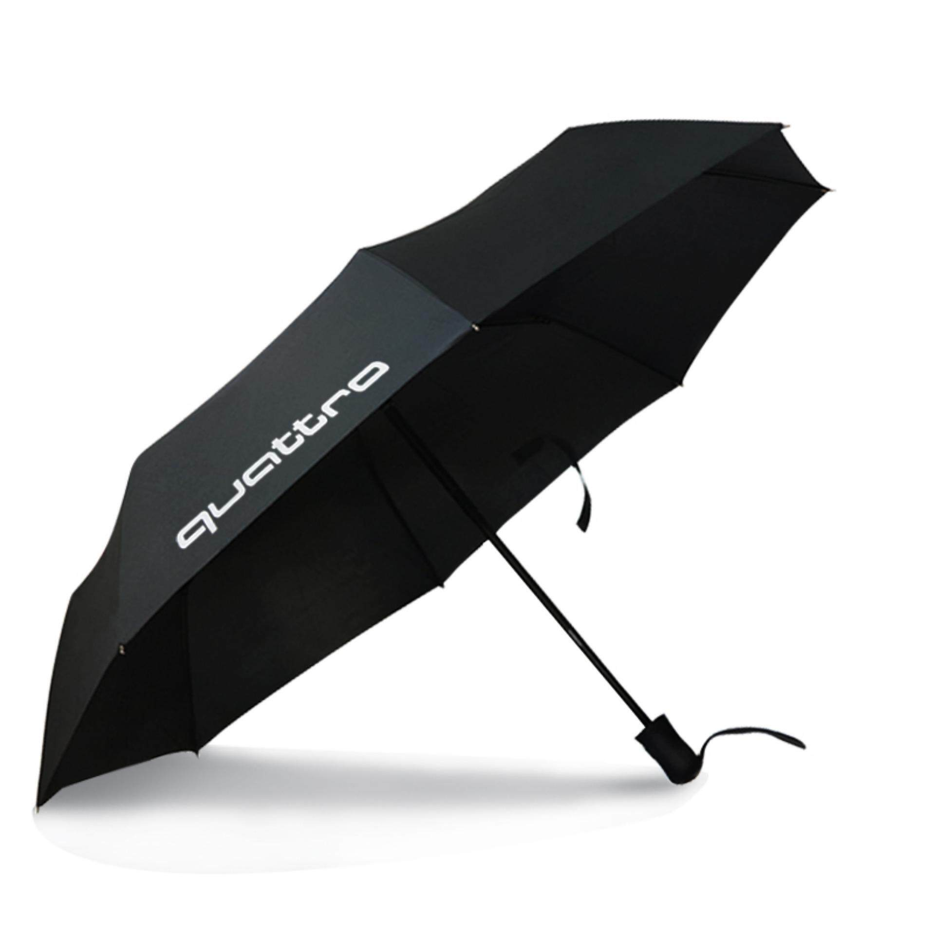 Buy Sell Cheapest JIECHUAN CAR A Best Quality Product Deals - Audi umbrella