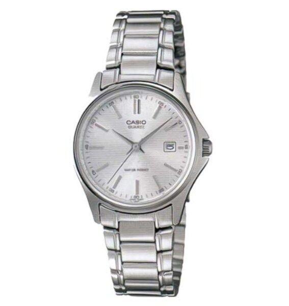 Casio LTP-1183A-7ADF Original & Genuine Watch Malaysia