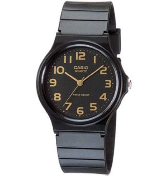 Casio Original & Genuine Watch MQ-24-1B2LDF / MQ-24-1B2LD / MQ-24-1B2L / MQ-24-1B2 / MQ-24 Malaysia
