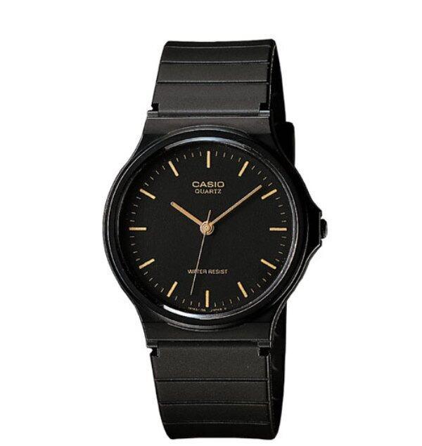 Casio Original & Genuine Watch MQ-24-1ELDF / MQ-24-1ELD / MQ-24-1EL / MQ-24-1E / MQ-24 Malaysia