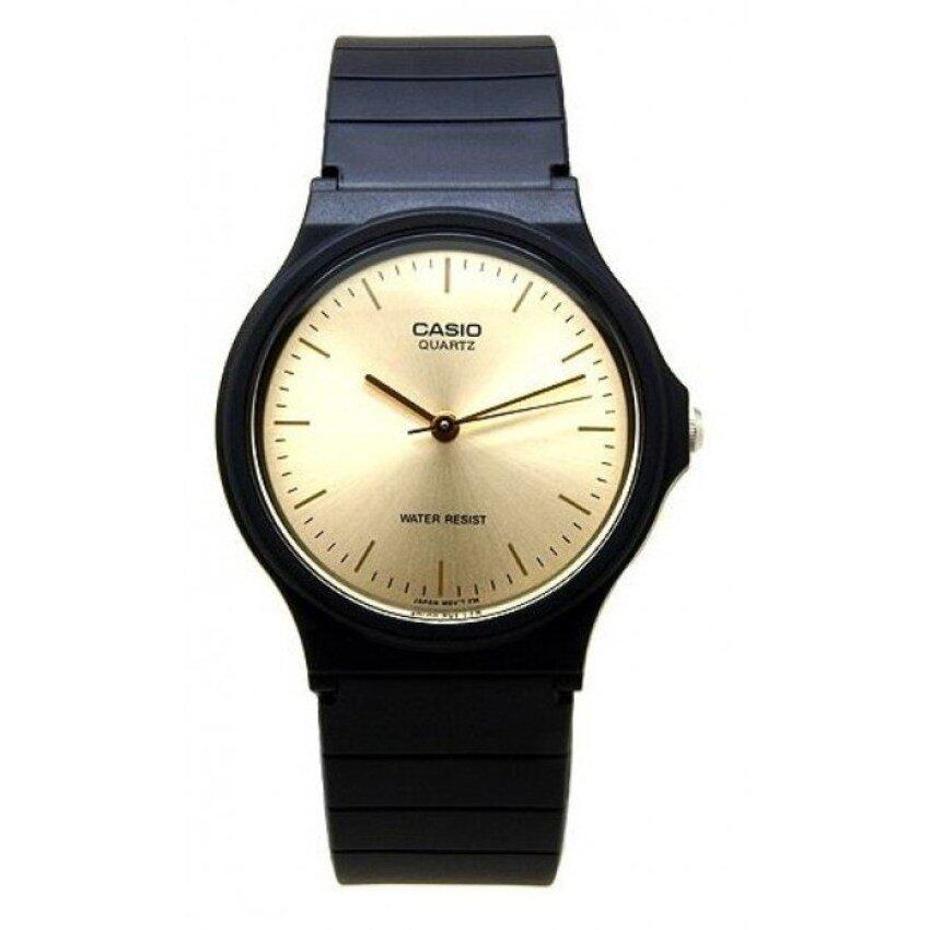 Casio Original & Genuine Watch MQ-24-9ELDF / MQ-24-9ELD / MQ-24-9EL / MQ-24-9E / MQ-24 Malaysia
