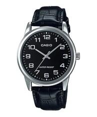 Casio MTP-V001L-1BUDF Original & Genuine Watch Malaysia