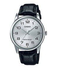 Casio MTP-V001L-7BUDF Original & Genuine Watch Malaysia