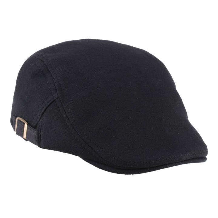 Sports Car Driving Hats