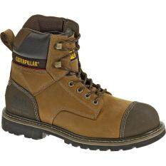 Caterpillar Mens Boots Price In Malaysia Best Caterpillar Mens