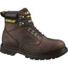 caterpillar shoes lazada online shopping