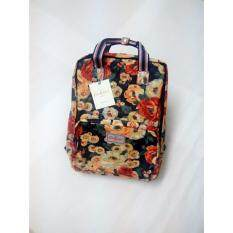 CATH KIDSTON CHANGING RUCKSACK BACKPACK LAPTOP DIAPER MOTHERS BAG  sc 1 st  Lazada & Cath Kidston Women Bags price in Malaysia - Best Cath Kidston Women ...