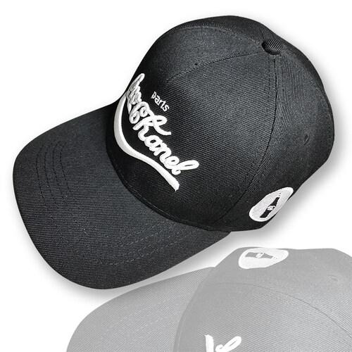Keren Yg Dpt Mengatur Snapback Hiphop Topi Baseball ... Source · Coca-Cola