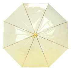 Colourful Umbrella / Brolly - Wholesale By Audew.