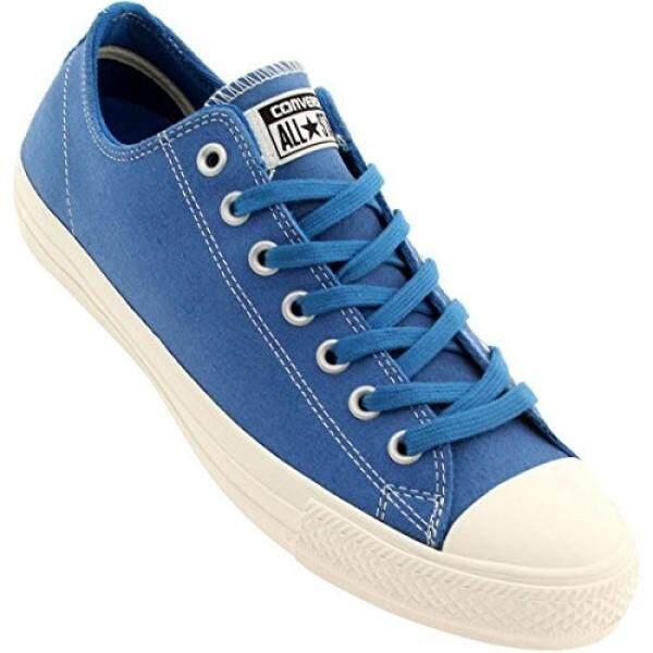 Converse Unisex CONS CTAS Pro skateboarding-shoes LarkSpur 144612C US Women / 9 D US Men) - intl