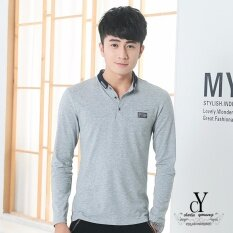 e87d5519bf6 Casual Shirts - Buy Casual Shirts at Best Price in Malaysia
