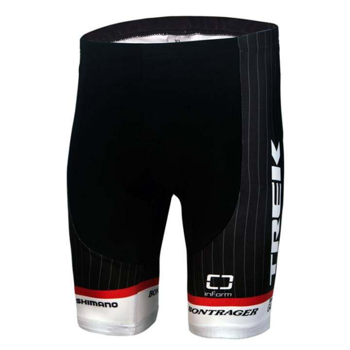 Cycling Padded Shorts Men Bicycle Bike Short GEL Padded Tights Cycle Short Pants / Short High Quality S-3XL