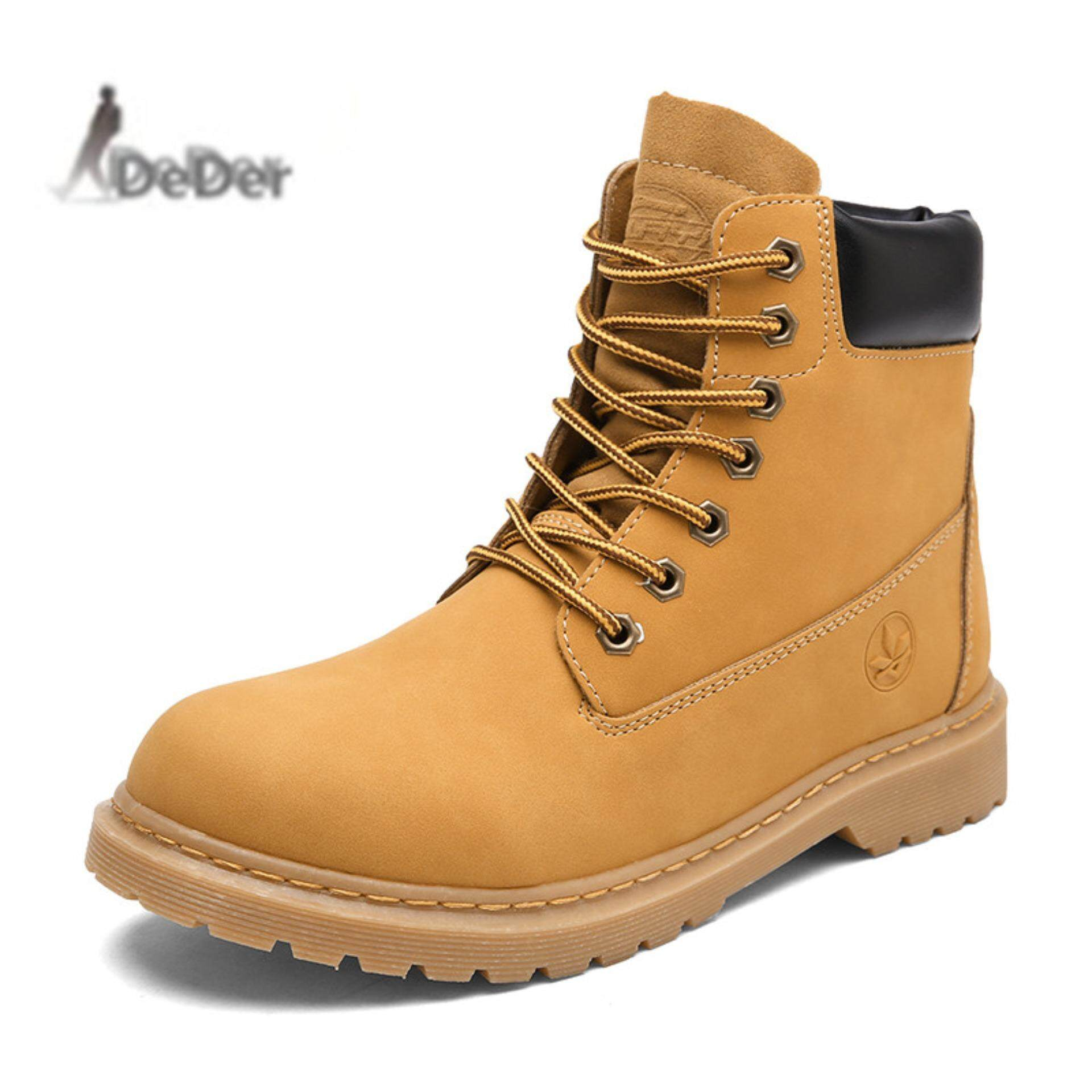 Ankle Boots For Sale Black Ankle Boots Online Brands Prices