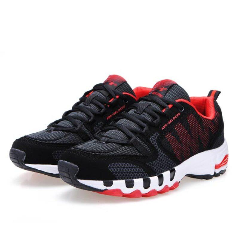 fff5872ac40b Men s Sports Shoes - Running Shoes - Buy Men s Sports Shoes ...