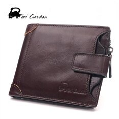 073a6e383593 Pacento Philippines - Pacento Men Fashion Wallets for sale - prices &  reviews   Lazada