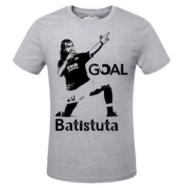 T-Shirt Clothing for Men for sale - Mens Shirt Clothing online ...