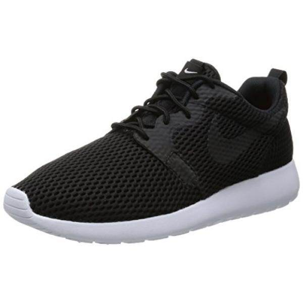 [Dnkr] Nike ROSHE SATU Hyperfuse BR-Intl