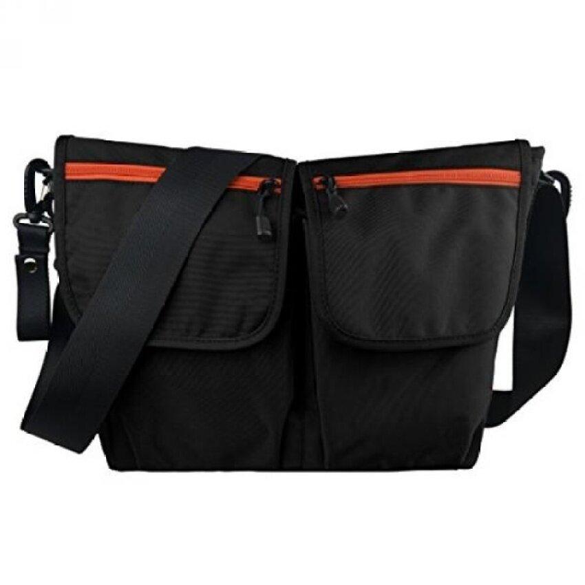 dab58e4de9 Kedai untuk harga murah New style kangaroo man bag shoulder bag ...