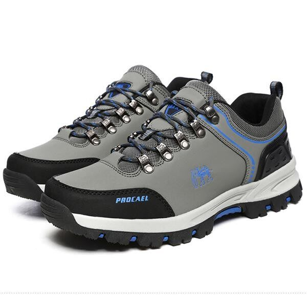 f7eff131f6d Hiking Shoes for Men for sale - Hikinh Sports Shoes online brands ...
